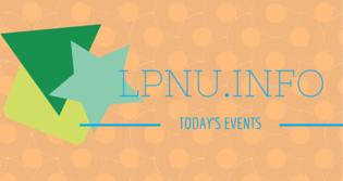 Lpn Online 6 Week Classes